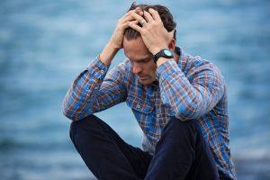 התמודדות עם טראומה